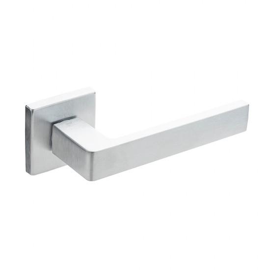 Door handle dnd Quattro 02-Z 264/14-Z ZCS