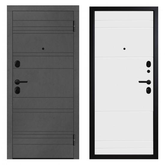 Входные двери для квартиры M350/3
