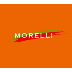 Durvju Rokturi MORELLI