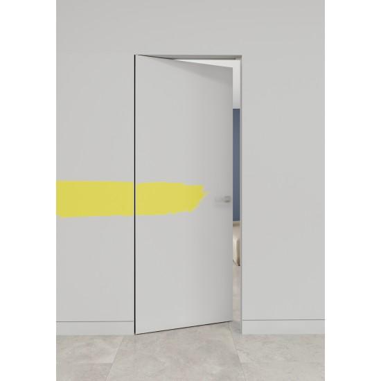 2000mm Hidden Paint Door REVERSE OPENING