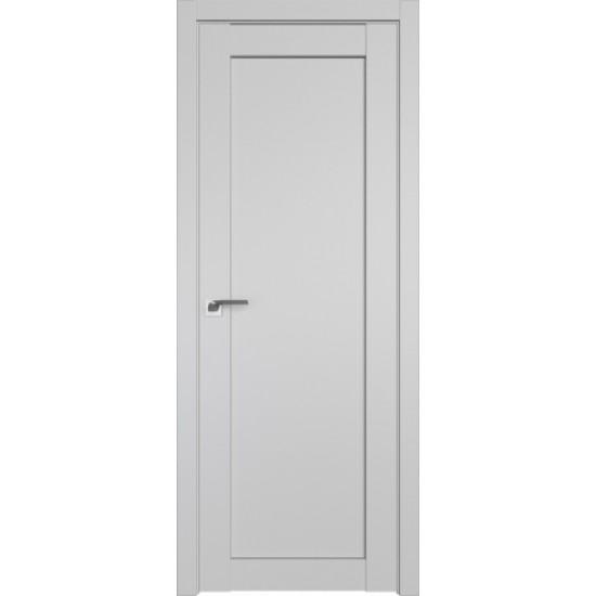 DOORS 2.18U PROFILDOORS
