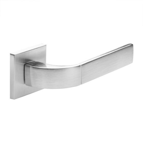 Door handle  SOFT