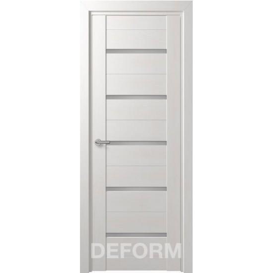 Interior door D11