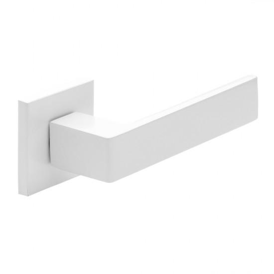 Door handle VERSA
