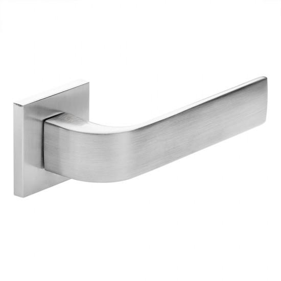 Door handle VENTO