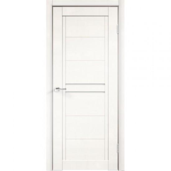 Eco-Veneer Interior Door NEXT 2 Soft Touch
