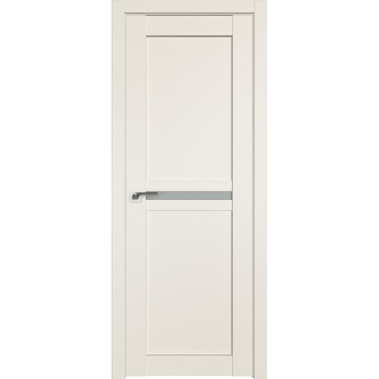 Interior door 2.43U Profildoors