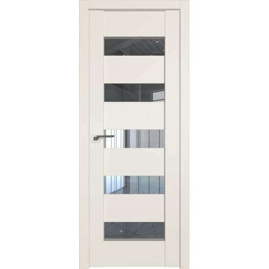 Interior door 29U Profildoors