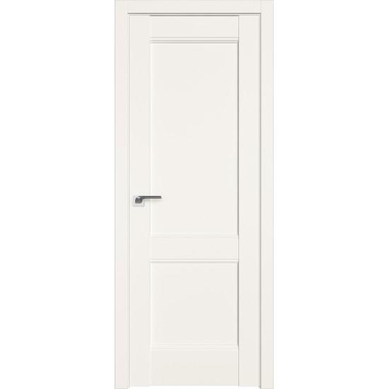 Interior door 108U Profildoors
