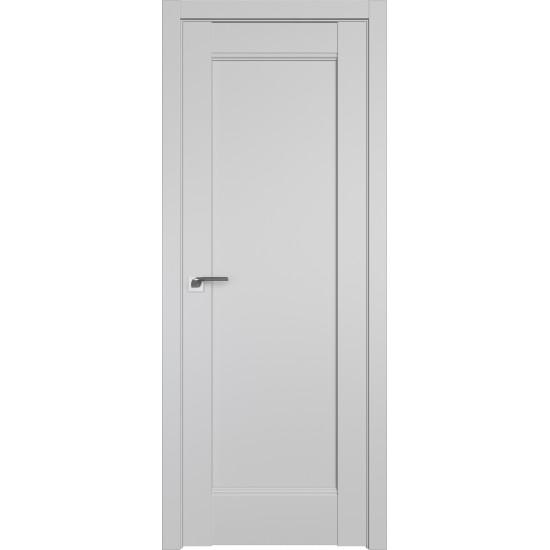 Interior door 106U Profildoors