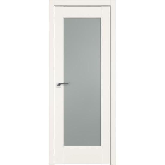 Interior door 107U Profildoors