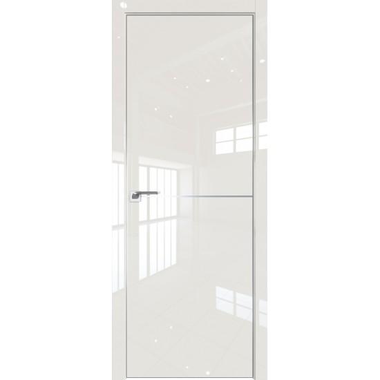 Interior doors 12LK