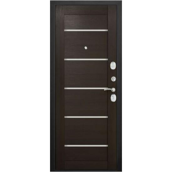 Doors Barcelona Carga
