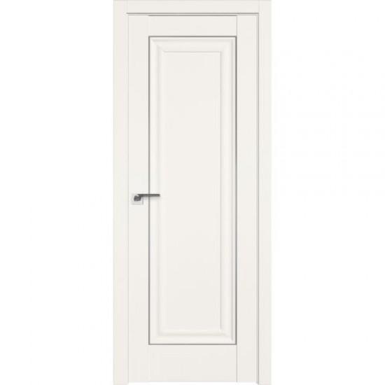 Doors 23U PROFILDOORS