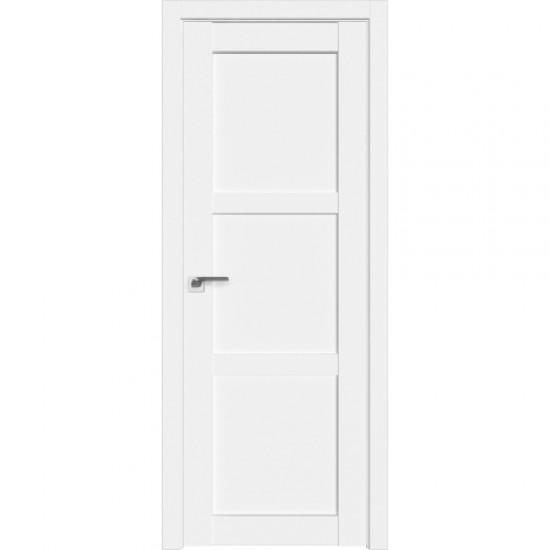 Doors 2.12U PROFILDOORS