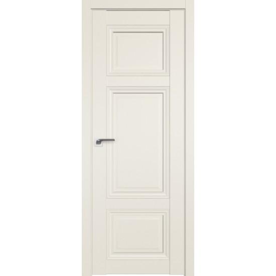 Doors 2.104U PROFILDOORS