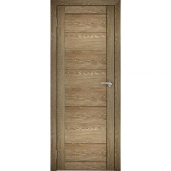 Amaretto 00 Natural Chalet Oak