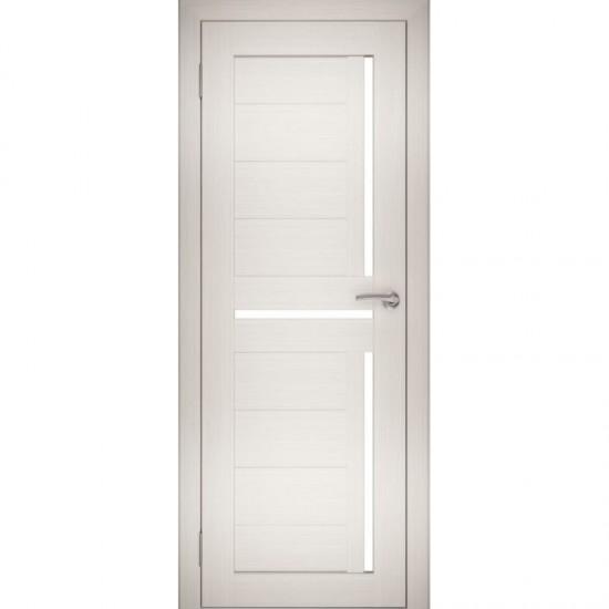 Amaretto 18 (white glass)