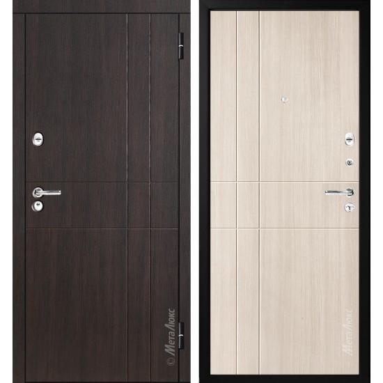 Входные двери для квартиры M351/1