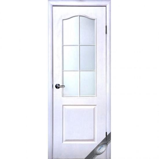 Межкомнатные двери Simpli B DO Грунтованная