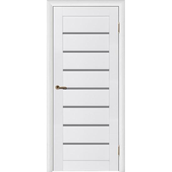 Finierētas durvis OMEGA