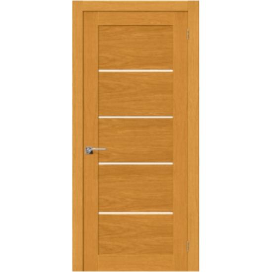 Finierētas durvis TOKIO 5