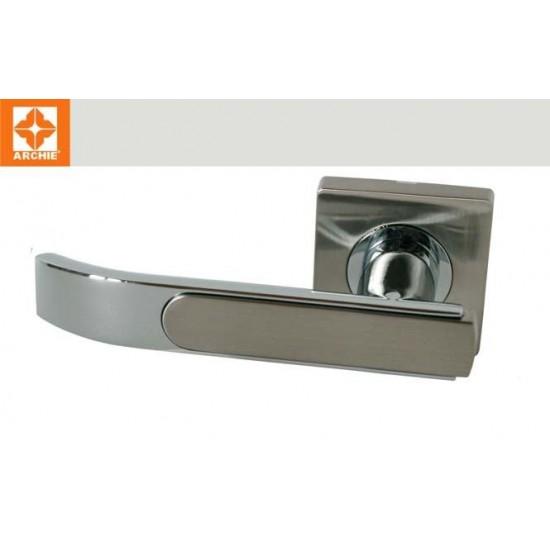Durvju rokturis 43A166-78