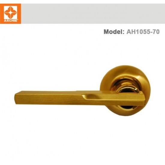Durvju rokturis AH1055-70
