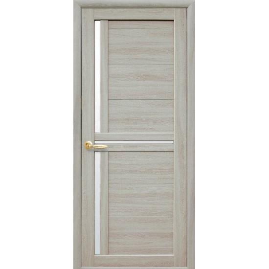 Межкомнатная дверь TRINITI