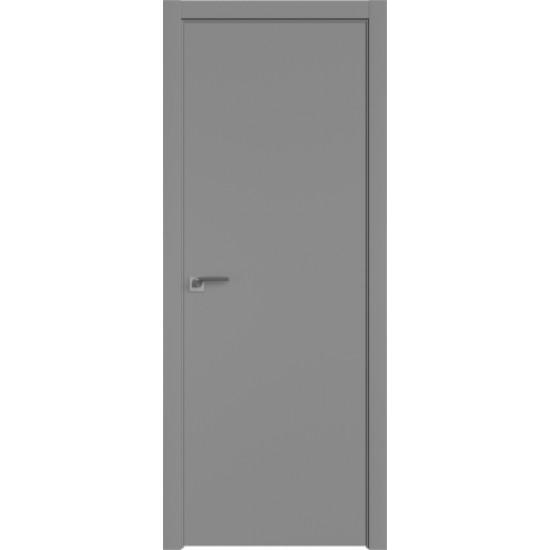 Interior door 1E ABS