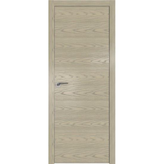 1NK ABS Profildoors