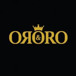 Durvju Rokturi ORO&ORO